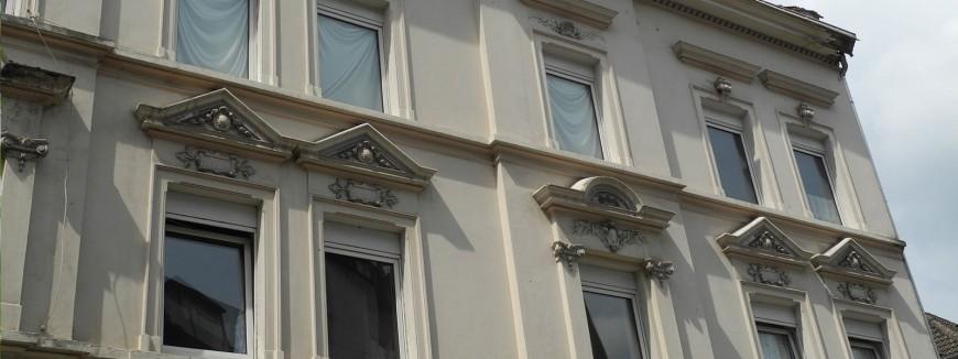HVS-Fassade-Altbau_mini