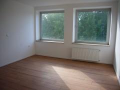 Modern ausgestattete 2-Zimmer-Wohnung in unmittelbarer Nähe zum Zentrum!