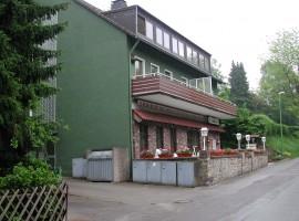 Appartement in beliebter Wohnlage im Mühlenbachtal!