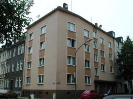3,5 Raum in Frohnhausen. Ruhige Wohnlage.