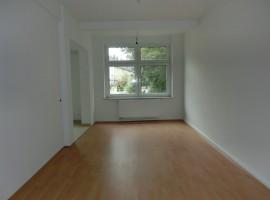 Moderne Wohnung in ruhiger Lage!