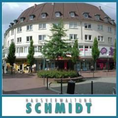 Moderne 3 Zimmerwohnung am Germaniaplatz.