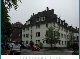 2013 komplett saniert und renovierte 2,5 Zimmer Wohnung Moltkeviertel
