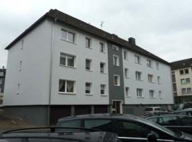 Erstbezug nach Modernisierung! Nähe Riehlpark! 4,5 Raum Wohnung!