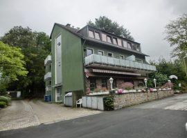 Ruhige Lage im Mühlbachtal - Nähe Uniklinikum!