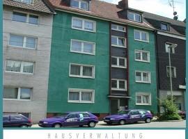 1 Raum in Holsterhausen