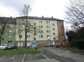 2 Zimmer mit Balkon in Rüttenscheid! Nähe Gruga-Park!