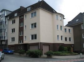 E-Rüttenscheid-Schillerwiese, Erstbezug nach Komplettsanierung