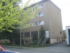 2008 komplett sanierte Wohnung. Modernes Bad, Nähe Dampfbierbrauerei