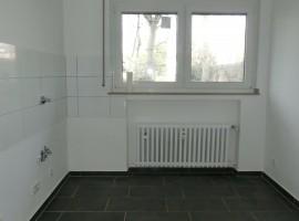 Apartment komplett modernisiert und bezugsfertig in ruhiger Lage!