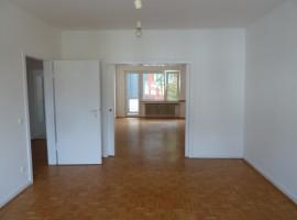 Essen-Südviertel! Attraktive Wohnung mit Balkon und modernem Badezimmer.