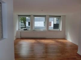 Modernisierte 3-Zimmer-Wohnung im Zentrum von Mülheim!