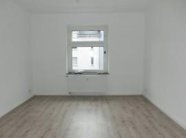 Modernisiertes Appartement! Ideal für Studenten!