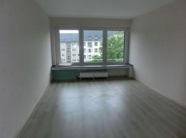 Schöne 3-Zimmer-Wohnung im Stadtzentrum in unmittelbarer Nähe zur Universität Duisburg-Essen!