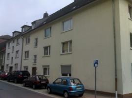 3 Zimmer in Rüttenscheid