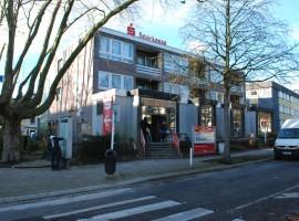 Essen Heisingen, Heisinger Ortskern, 2,5 Zimmer-Wohnung im 1 OG