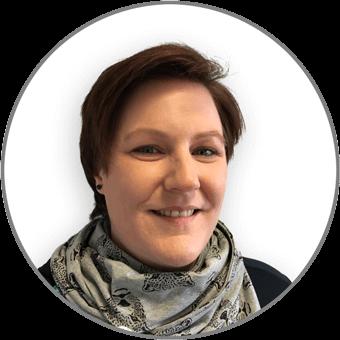 Katja Splettstößer