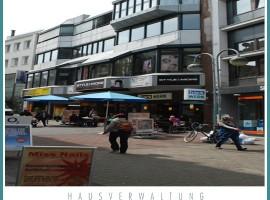 Ladenlokal Bochum Innenstadt - Fußgängerzone / Citypassage