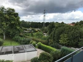 Erstbezug nach Modernisierung. Grenze Schönebeck. Gute und ruhige Wohnlage. 4,5 Raum mit Balkon!