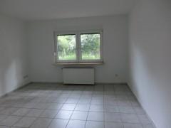 1-Raum Apartment mit Wohnküche in ruhiger Lage! Mit Gemeinschaftsgarten!