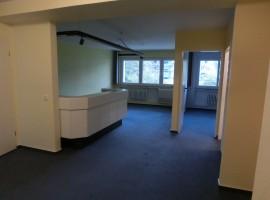 Büro- oder Praxisräume im Zentrum von Essen-Borbeck!