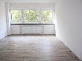 Modernisierte 2-Zimmer-Wohnung in Essen-Rüttenscheid!