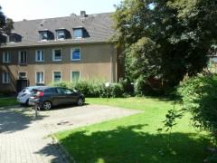 3 x PKW-Stellplätze in Gelsenkirchen, gegenüber Zoom Erlebnispark verfügbar!