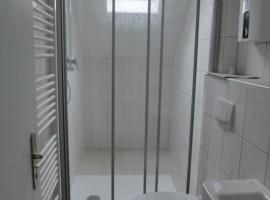 Modernisiertes Appartement ideal für Studenten!