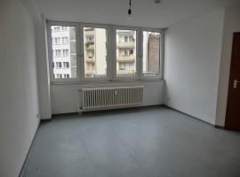 Apartment im Zentrum von Mülheim!