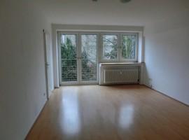 Modernisiertes Appartement im Zentrum von Mülheim!