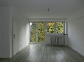 Hübsches Apartment modernisiert in 2015!