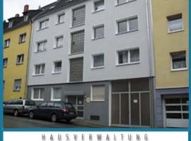 Erstbezug nach kompletter Modernisierung - Essen Altendorf