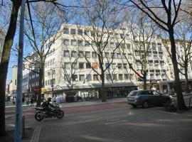 Ladenlokal / Büro im Zentrum von Mülheim!