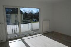 Komplett modernisiert in 2018; 2-Zimmer-Wohnung in Bonn-Weststadt