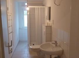 Gemütliche 2-Raum-Wohnung in Frohnhausen - zentrale Lage
