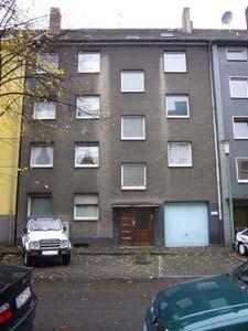 Gemütliches Appartement - Ideal für Studenten!