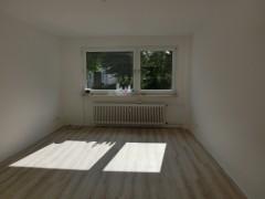 2-Zimmer-Wohnung  mit schöner Raumaufteilung!