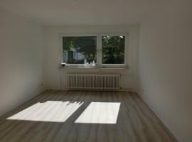 2-Zimmer-Wohnung mit toller Raumaufteilung!