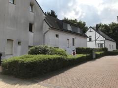 Schöne 2 Zimmerwohnung in Essen-Borbeck