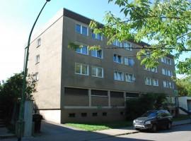 Borbeck-Mitte , Dampfbierbrauerei, Erstbezug 2018 nach Renovierung