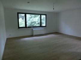Top-Lage Am Mühlenbachtal! Komplett renoviert!