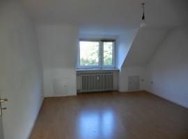 Maisonette-Wohnung in Rüttenscheid!
