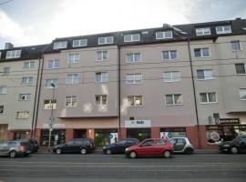 Kleines Ladenlokal oder Büro zentral an der Rellinghauser Straße gelegen!