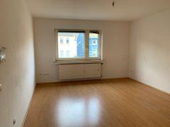 Appartement in zentraler Lage ideal für Studenten!