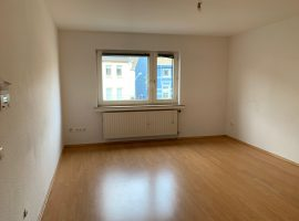 Appartement in zentraler Lage ideal für Studenten!