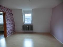 Wohnung in Essen-Bochold in ruhiger Lage. Zusätzliche Anmietung eines PKW-Stellplatz möglich!