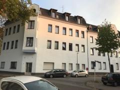 Gelsenkirchen Feldmark, modernisierte Wohnung