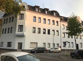 2017 Modernisierte Wohnung in Feldmark