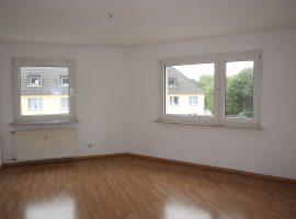 Zentrale Lage! Wohnung mit Balkon in Essen-Bergeborbeck!