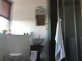 Große, gut geschnittene 3,5-Raum-Wohnung